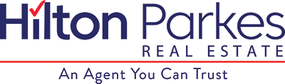 Hilton Parkes Real Estate -
