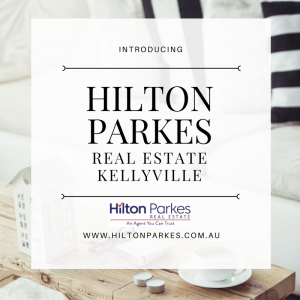 Real Estate Kellyville Hilton Parkes