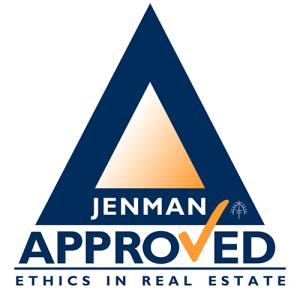 JenmanApprovedLg