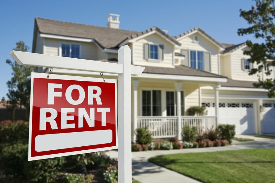 Property Management Companies Secure Renters
