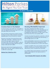 week-in-real-estate-15-09-2016